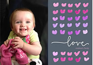 Valentines Day Photo Cards